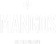 logotipo_mangos